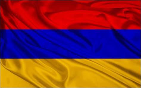 Pays situé dans la région du Petit Caucase en Asie occidentale. Sa densité de population est de 111 habitants/km² pour une superficie de 29 800 km². C'est l'...