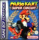 Mario kart super circuit est sorti le :