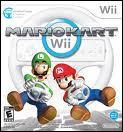 Mario kart wii est sorti le :