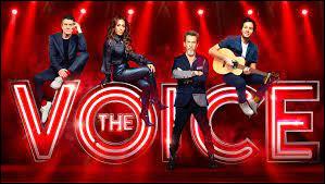 """La version française de l'émission """"The Voice"""" fête ses 10 ans en 2021."""