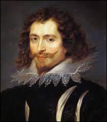 Quel roi fut exécuté pendant la première révolution anglaise en 1649 ?