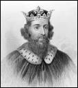 Qui devient roi du Wessex en 871 ?