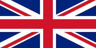 Histoire du Royaume-Uni