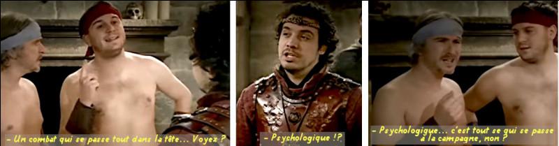 """Que signifie le nom """"pastoureau, pastourelle"""" ?"""