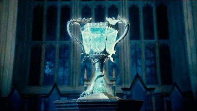 """Parmi ces acteurs, lequel a joué le rôle de Cedric dans """"Harry Potter et la Coupe de feu"""" ?"""