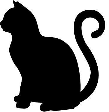 Races de chats