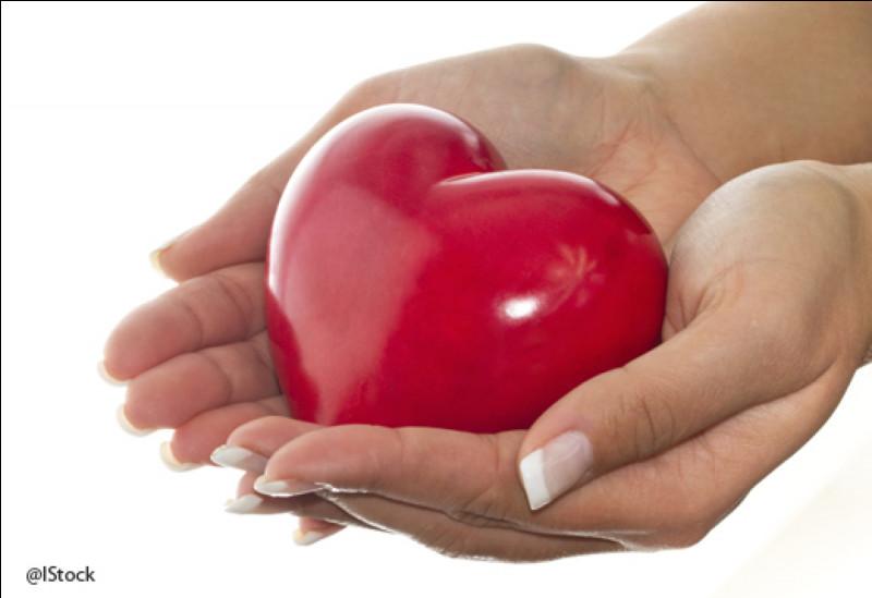 La Coeur de boeuf est une variété de...