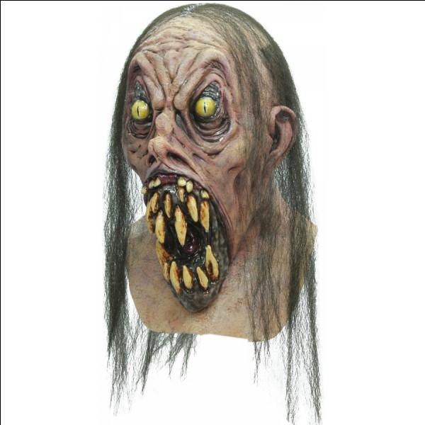 """Qui a réalisé le premier film """"Halloween"""" ?"""
