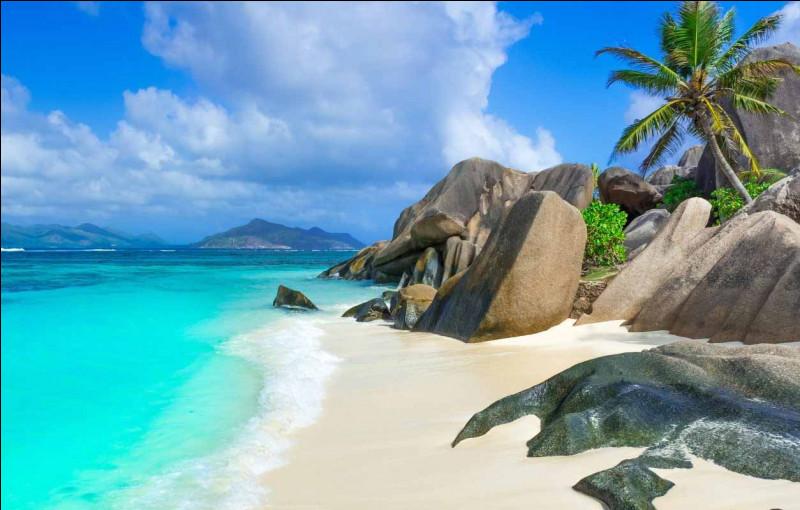 À quel pays l'île de Pâques appartient-elle ?