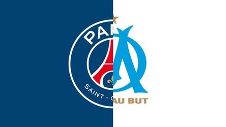 Paris SG ou Olympique de Marseille ?