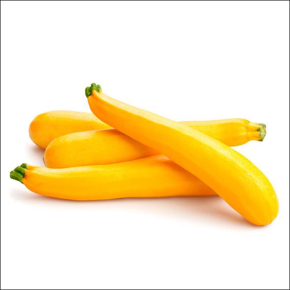 Par sa couleur, quel est ce légume ou fruit ?