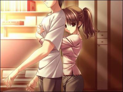 Sous-genre de la question 1, ces mangas mettent en scène une jeune fille amoureuse d'un «prince charmant». Ce sont généralement des drames romantiques.