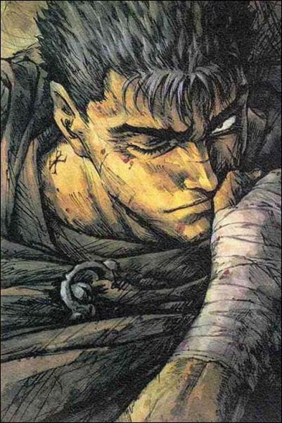 Un manga qui vise un public masculin adolescent ou adulte (15-18 ans). Les histoires sont souvent assez violentes, les images plus explicites et les personnages sont plus complexes.