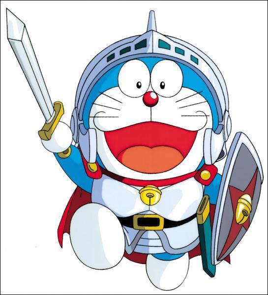 Ce mot signifie «Enfant» en japonais. Ce sont des mangas destinés tout particulièrement aux jeunes enfants.