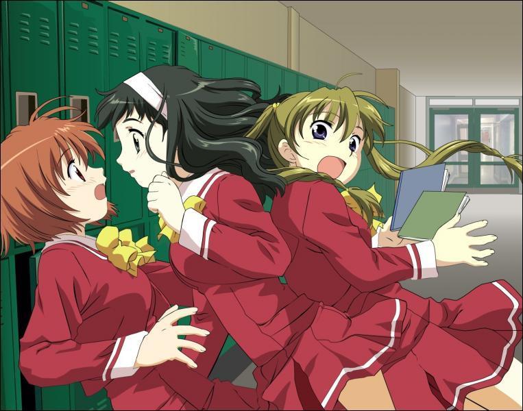 Mangas destinés aux femmes adultes qui mettent en scène des romances sentimentales ou de fortes amitiés entre deux femmes.