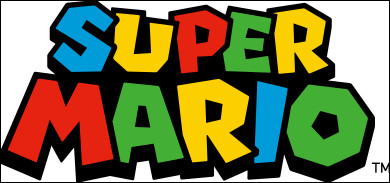 Quand est né le jeu vidéo Mario ?