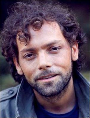 Qui ce Patrick, acteur français qui met fin à ses jours le 16 juillet 1982 à l'âge de 35 ans ?