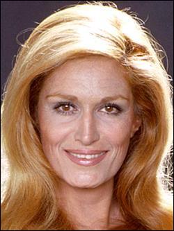 Qui et cette Iolanda, chanteuse et actrice très populaire, naturalisée française, icône au destin tragique qui met fin à ses jours le 3 mai 1987 ?
