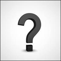 Où serait apparu le premier humain ?