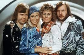 ABBA, le retour d'un groupe mythique