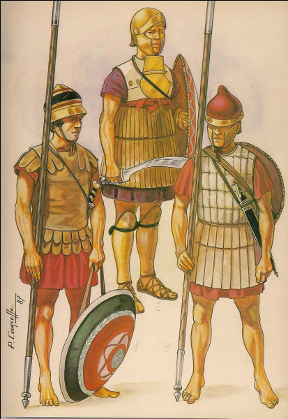 En échange de cette alliance militaire, Athènes...