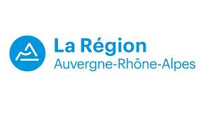 Les villes d'Auvergne-Rhône-Alpes