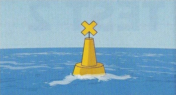 Permis bateau