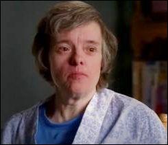 Comment meurt la sœur de Sue ?