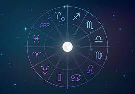 Révision sur les signes astrologiques