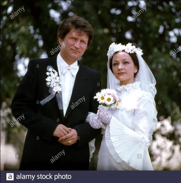 Quelle actrice a été mariée à Tom Cruise ?