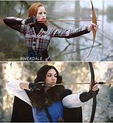 Teen Wolf ou Riverdale ?