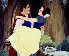 Les amoureux des belles héroïnes de Walt Disney
