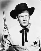 Il a été le légendaire Buffalo Bill dans le film de W. Wellman