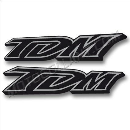 Il existe 2 sortes de TDM ; lesquelles ?