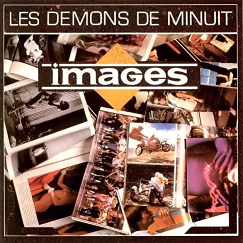 Années 1980 : chansons (rébus)