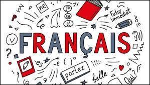 """Langue française : Quelle est la conjugaison du verbe """"vendre"""" à la première personne du pluriel au passé antérieur ?"""