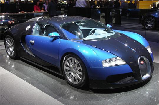 Quel est le prix de cette voiture ?