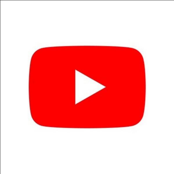 Quand publie-t-il ses vidéos sur YouTube ?