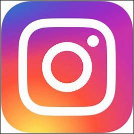 Parlons maintenant de son nombre d'abonnés sur Instagram : combien en a-t-il ?