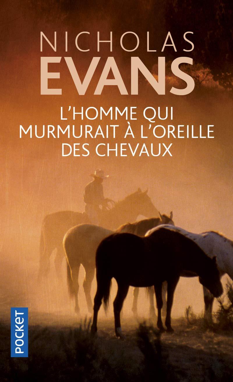 Cinéma - Films sur le cheval