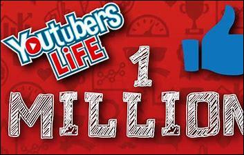 En août 2021, le youtubeur Tibo InShape obtient l'incroyable nombre de...