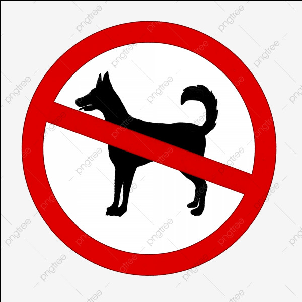 Laquelle de ces races de chiens n'existe pas ?