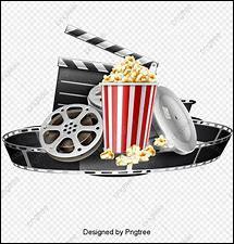 Quel court-métrage a-t-il tourné en 2021, le plus récemment ?