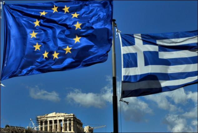 Pourquoi la Turquie ne peut-elle rejoindre la Communauté européenne en 1981 en même temps que la Grèce ?
