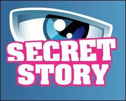 Qui est le présentateur de  Secret Story  ?