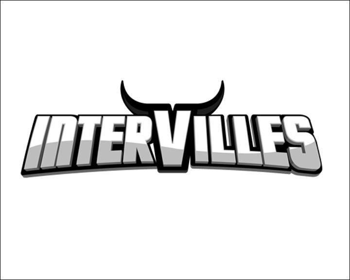 Intervilles est/a été animé par :