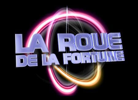 La Roue de la Fortune est/a été animé par :