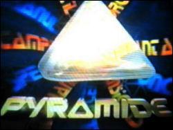 Pyramide a été présenté par :