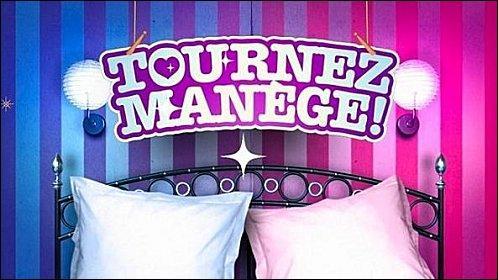 Tournez Manège a été animé par :