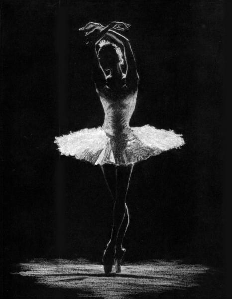 Qui composa le ballet 'Le Lac des Cygnes' ?